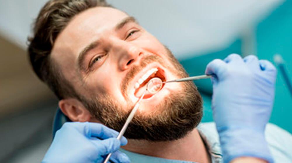 dental myths